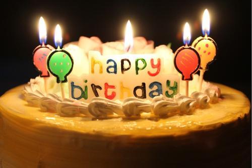 生日蜡烛 儿童生日蛋糕蜡烛 创意 浪漫 套餐 数字