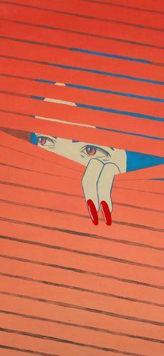 壁纸抖音高清热门壁纸