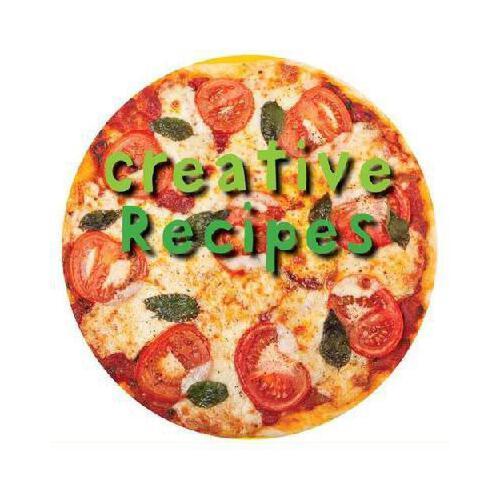 【预订】the pizza book: creative recipes